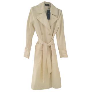 Ralph Lauren Polo Trench coat