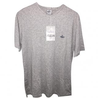 Vivienne Westwood Tshirt