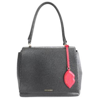 Lulu Guinness Rita Bag
