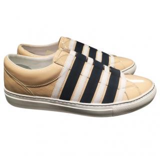 Sonia Rykiel Low top sneakers
