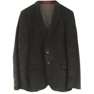 PS Paul Smith Corduroy Jacket
