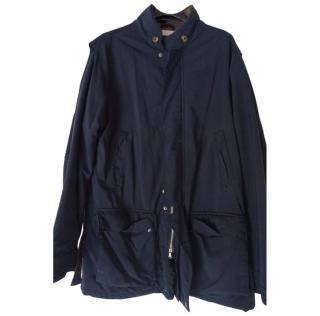 Loro Piana Jacket Size Medium RRP �2100