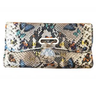 Christian Louboutin Riviera Bag