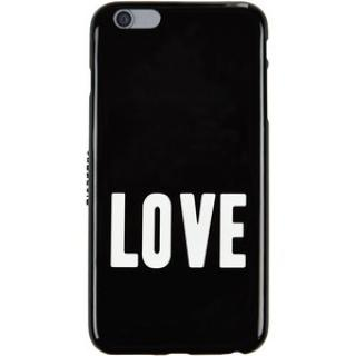 Givenchy love iPhone 6/7