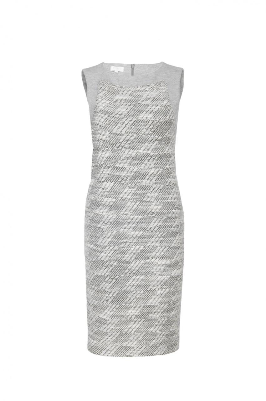 Escada Sport Sleeveless dress