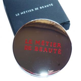 Le Metier de Beaute Eye Brightening & Setting Powder