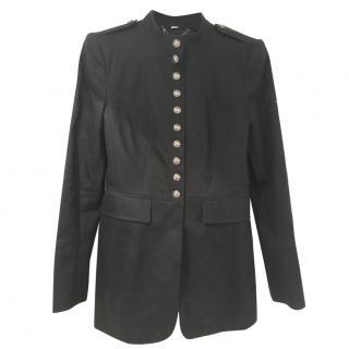 Burberry London Military Jacket