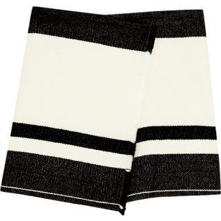 Isabel Marant Adelaide Skirt