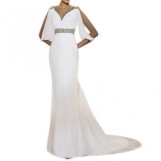 Pronovias Famosa wedding dress