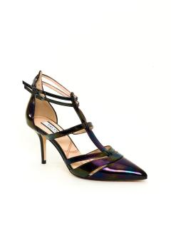 Lucy Choi Knightley Shoes
