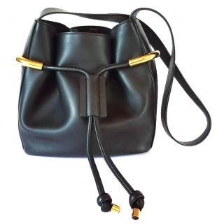 Chloe EMMA shoulder bag