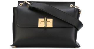 Tom Ford Natalia Handle Tote Bag