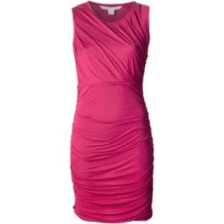 Diane von Furstenberg Angelina Dress