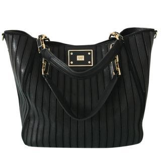 Anya Hindmarch Large Belvedere Bag