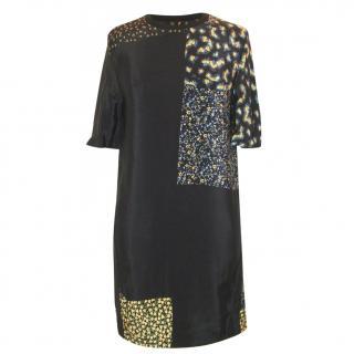 Phillip Lim silk dress, size 0