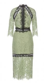 ALEXIS - Marisa Dress