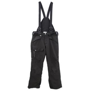 Salomon Chill Out Bib Snow Pants