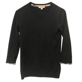 Burberry Brit Jumper