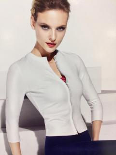 Wolford Elisa Cardigan Jacket
