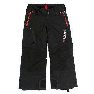 Ralph Lauren RLX Kids Ski Trousers