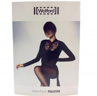 Wolford Mantilla Pullover