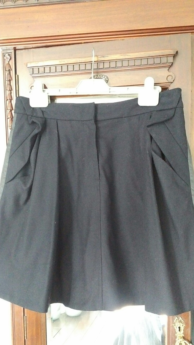 Vanessa Bruno Skirt