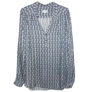 BRORA Ladies Tunic Shirt