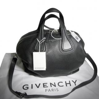 Givenchy Nightingale Tote Original Cost �2,500.00