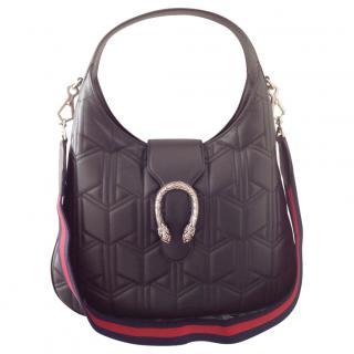 Gucci Dionysus Matelasse Leather Bag
