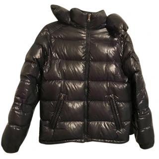 Moncler Padded Jacket age 14 yrs