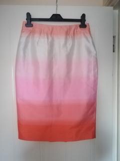 jonathan saunders skirt