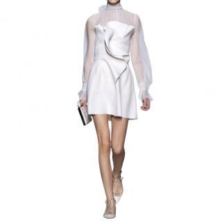 Valentino RUNWAY Dress