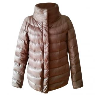 Herno Dove Down Filled Jacket - aged 14 yrs