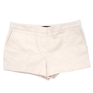 Elizabeth and James Ivory Shorts