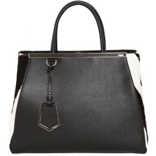 Fendi 2 Jours' Medium handbag