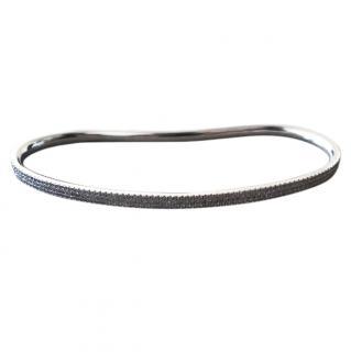 APM Monaco Hand Cuff Bracelet