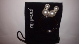joomi lim brand new hoops