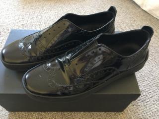 Rag & Bone Shoes