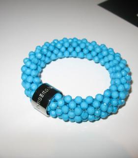 Dyrberg/Kern bracelet