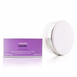 Chanel Chance Moisturising Body Cream