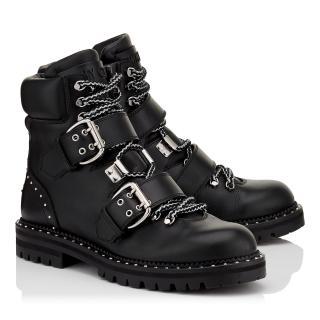 Jimmy Choo Breeze Boot