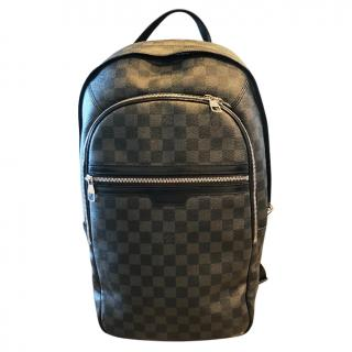 Louis Vuitton Michael Back pack
