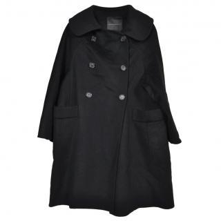 Ermanno Scervino coat, size 46