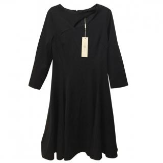 Halson Heritage cut out dress