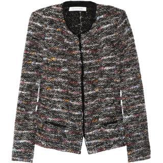 Isebel Marant Etoile Boucle jacket