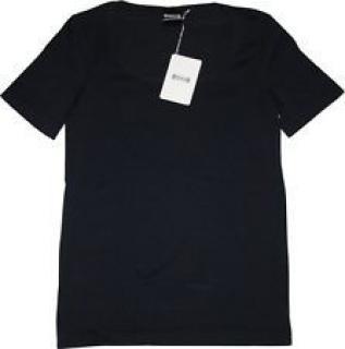Wolford black top