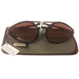 Versace new vintage style sunglasses