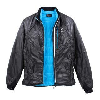 Peak Performance Lightweight Ski Jacket