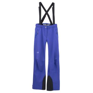 Millet Navy Ski Trousers