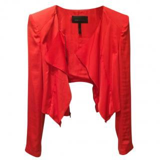 BCBG MAX AZRIA Jacket